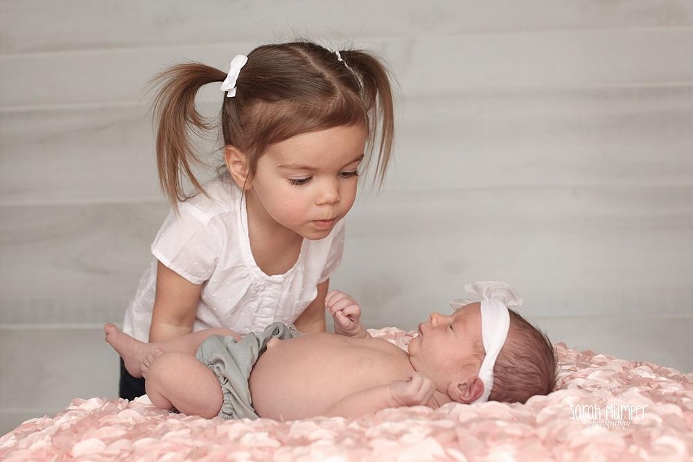 Myla's Newborn_0195.jpg
