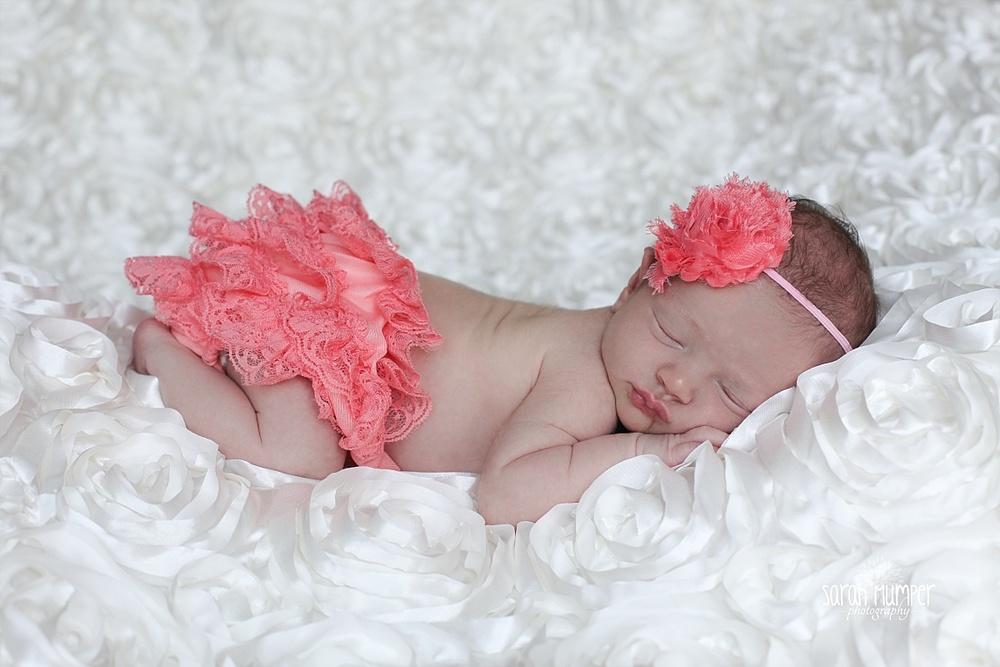 Myla's Newborn_0198.jpg