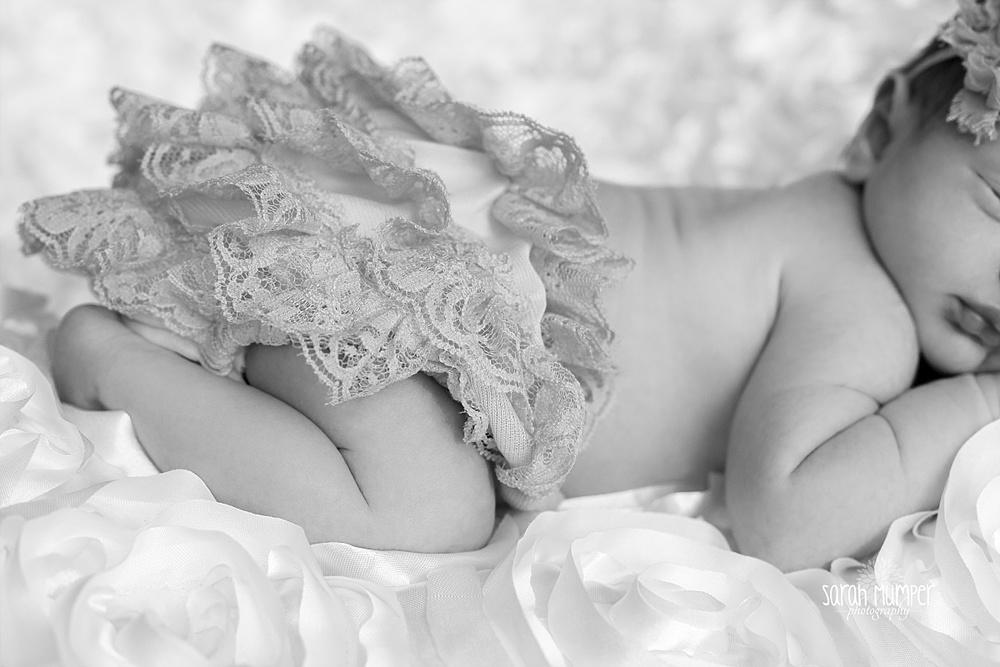 Myla's Newborn_0197.jpg