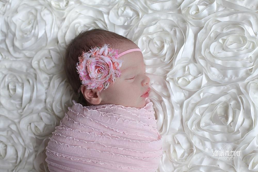 Myla's Newborn_0200.jpg
