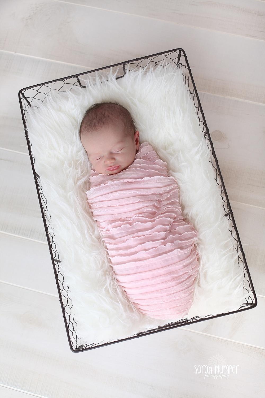 Myla's Newborn_0201.jpg
