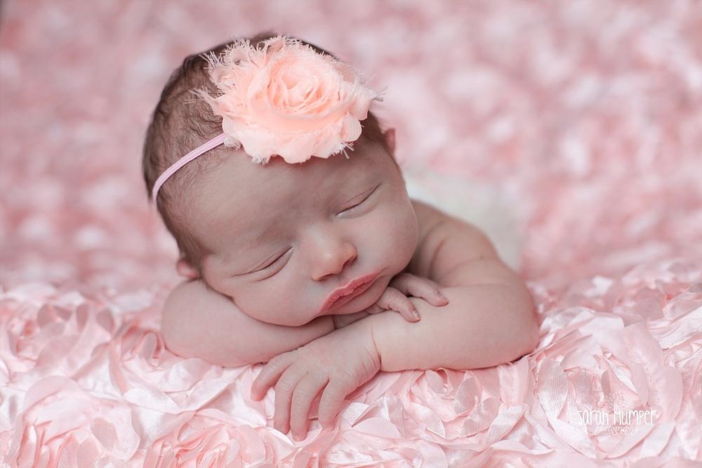 Myla's Newborn_0206.jpg