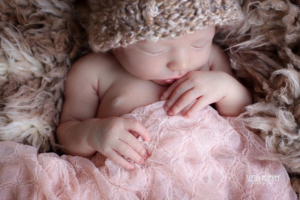 Myla's Newborn_0207.jpg