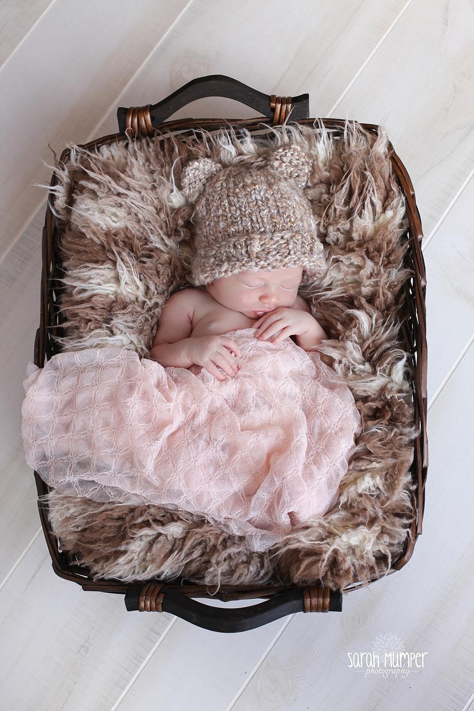 Myla's Newborn_0208.jpg