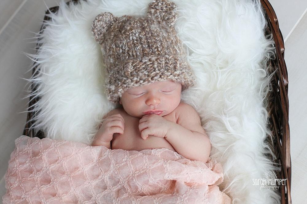 Myla's Newborn_0209.jpg