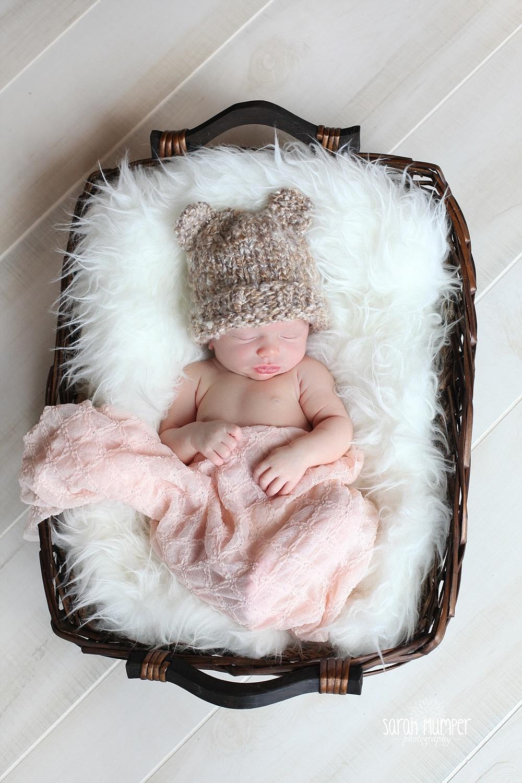 Myla's Newborn_0210.jpg