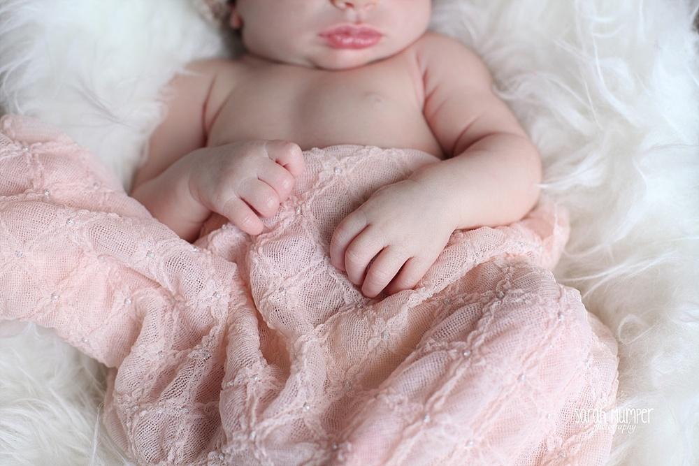 Myla's Newborn_0211.jpg