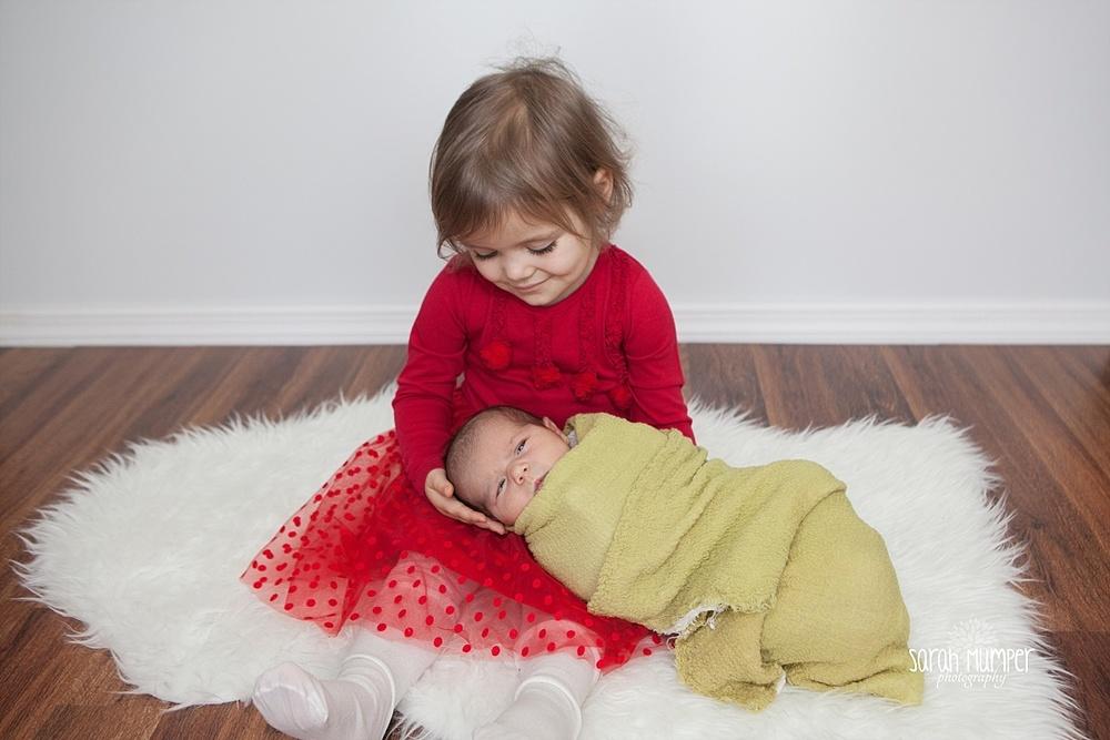 Juilana's  Newborn_0239.jpg