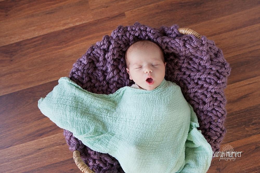 Juilana's  Newborn_0247.jpg