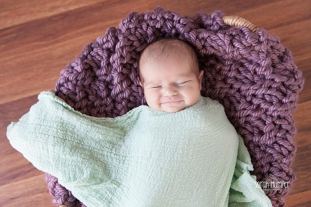 Juilana's  Newborn_0249.jpg