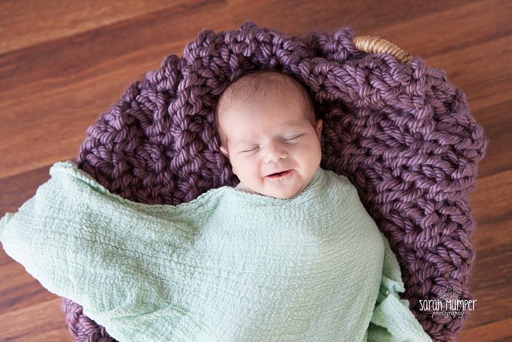 Juilana's  Newborn_0248.jpg