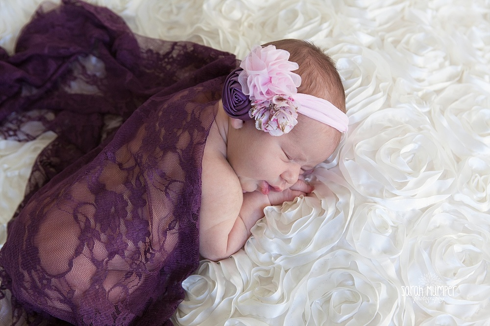 Juilana's  Newborn_0252.jpg