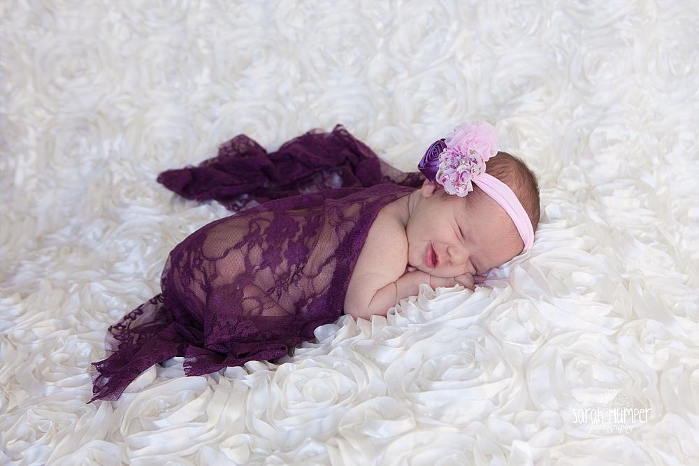 Juilana's  Newborn_0253.jpg