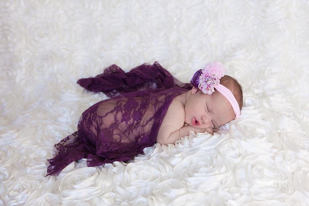 Juilana's  Newborn_0254.jpg