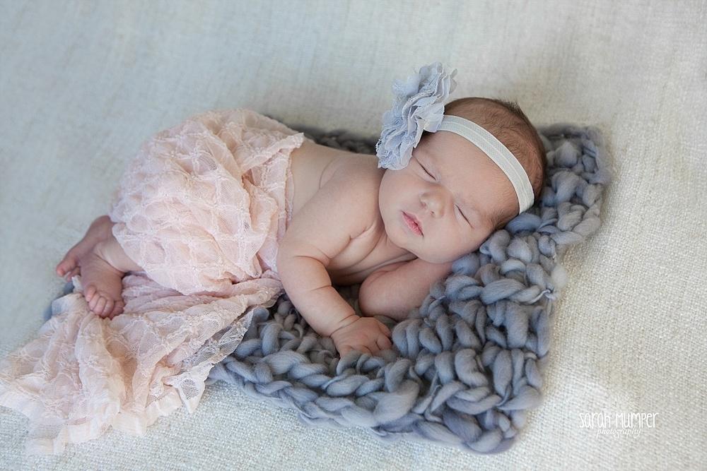 Juilana's  Newborn_0256.jpg