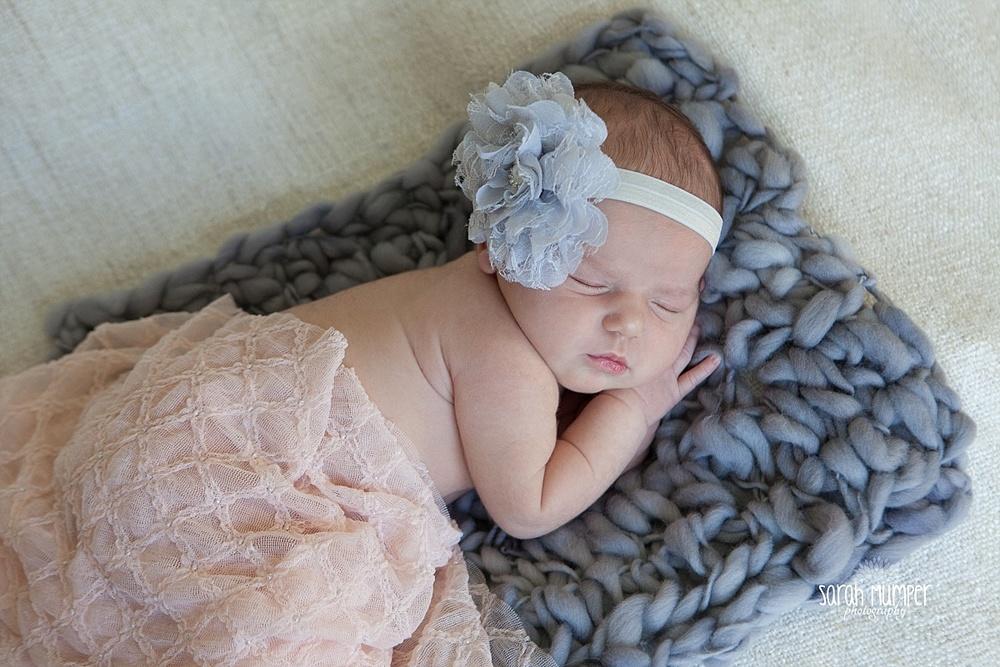 Juilana's  Newborn_0258.jpg