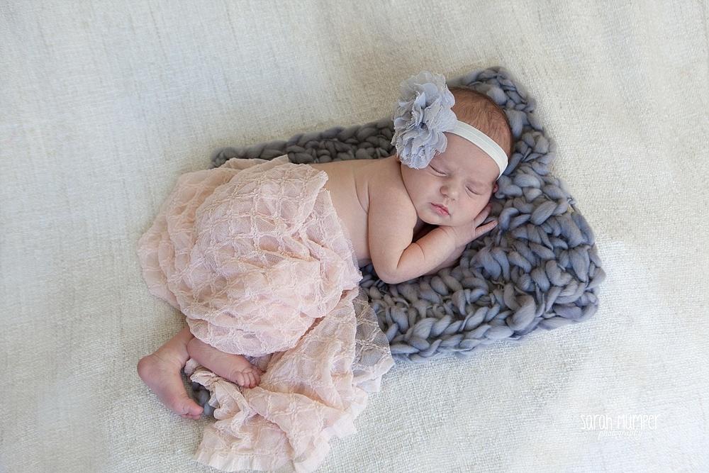 Juilana's  Newborn_0259.jpg