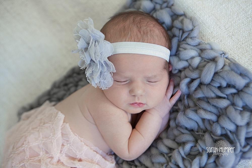 Juilana's  Newborn_0260.jpg
