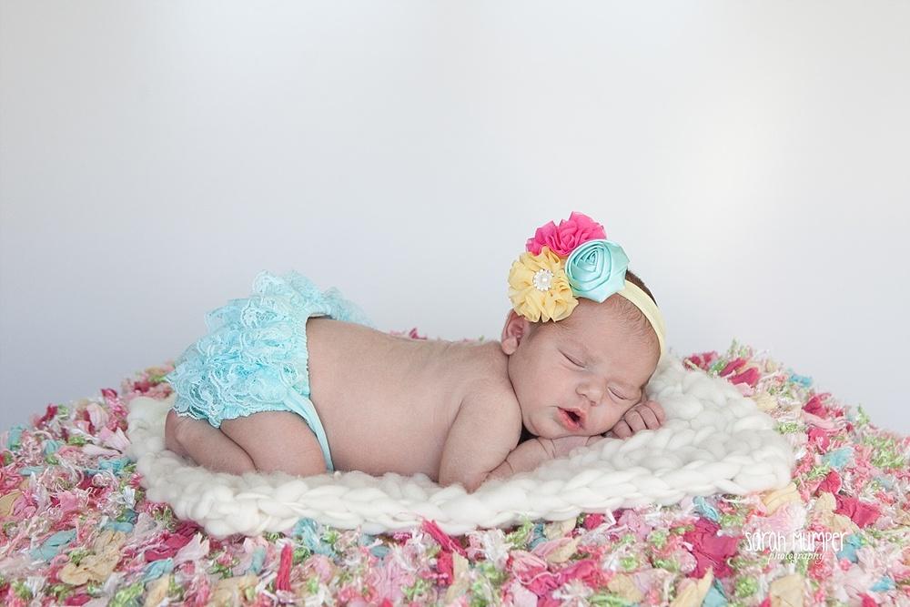 Juilana's  Newborn_0261.jpg