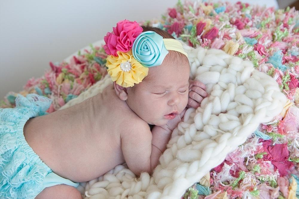 Juilana's  Newborn_0262.jpg