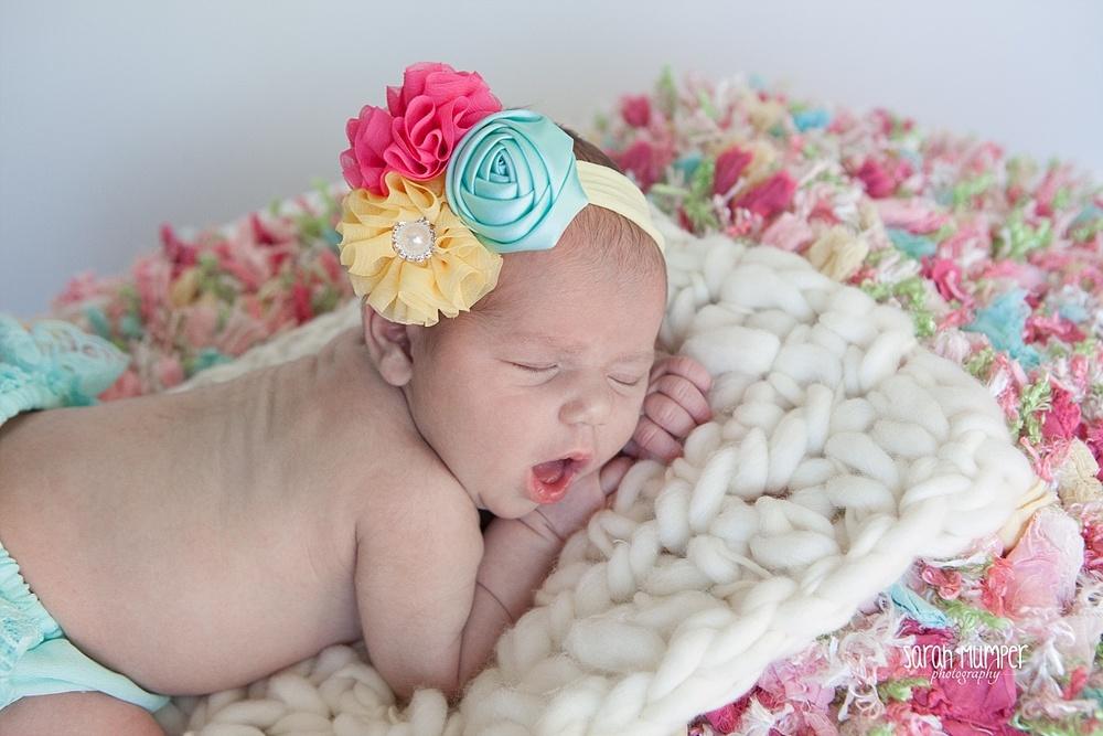 Juilana's  Newborn_0263.jpg