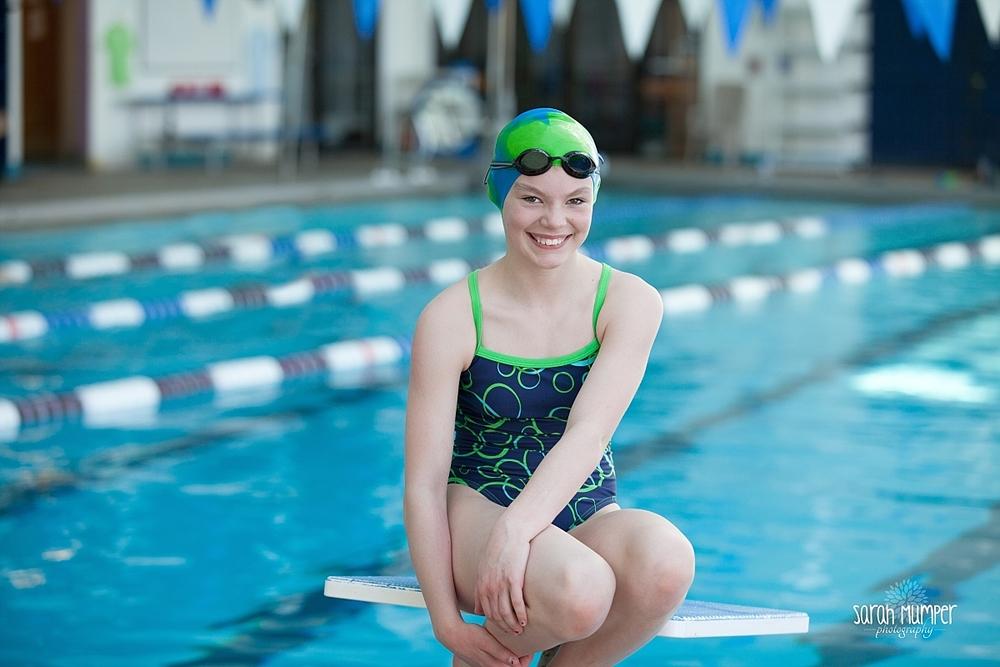 Danville Swimmers (2).jpg