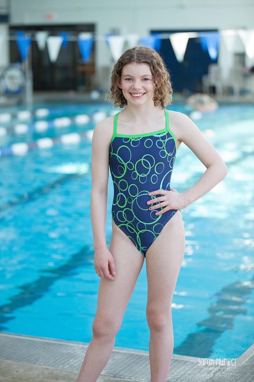 Danville Swimmers (1).jpg
