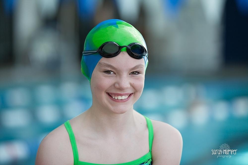 Danville Swimmers (3).jpg