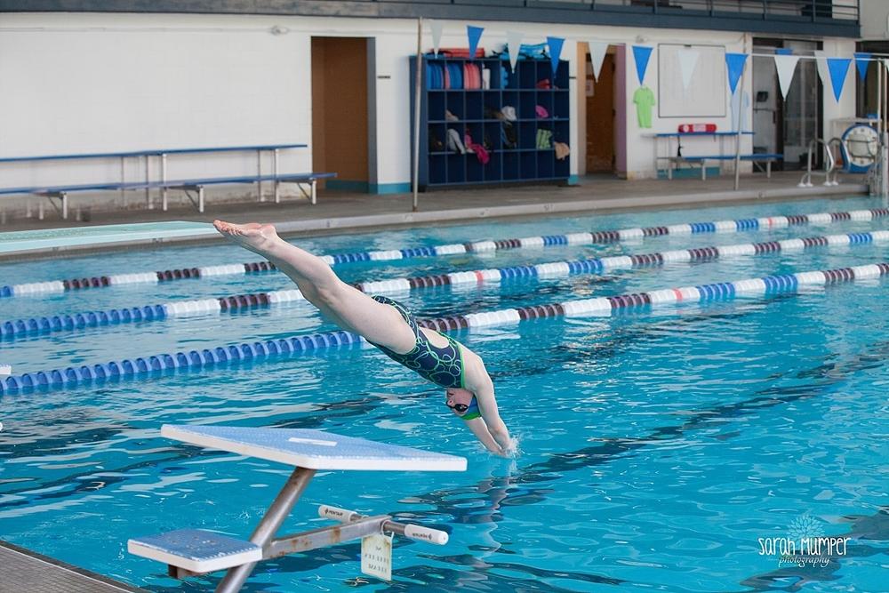 Danville Swimmers (4).jpg