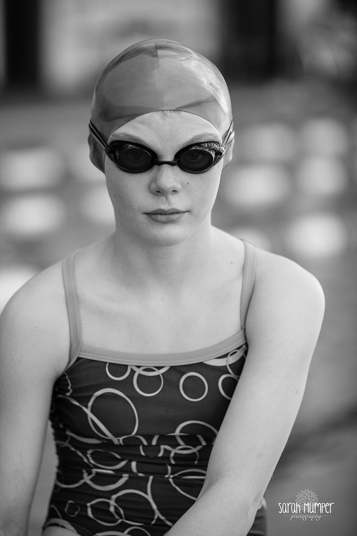 Danville Swimmers (6).jpg