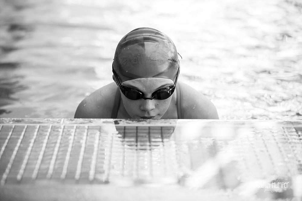 Danville Swimmers (5).jpg