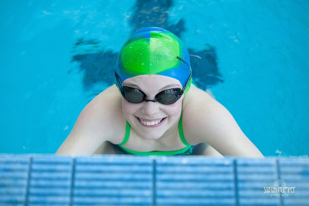 Danville Swimmers (7).jpg