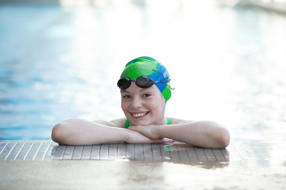 Danville Swimmers (9).jpg