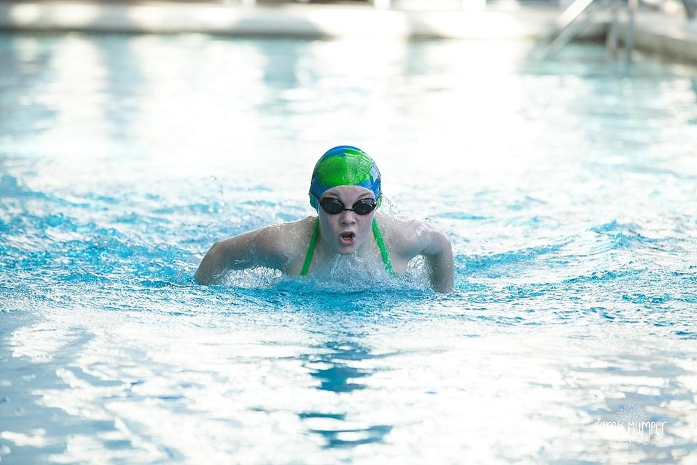 Danville Swimmers (11).jpg