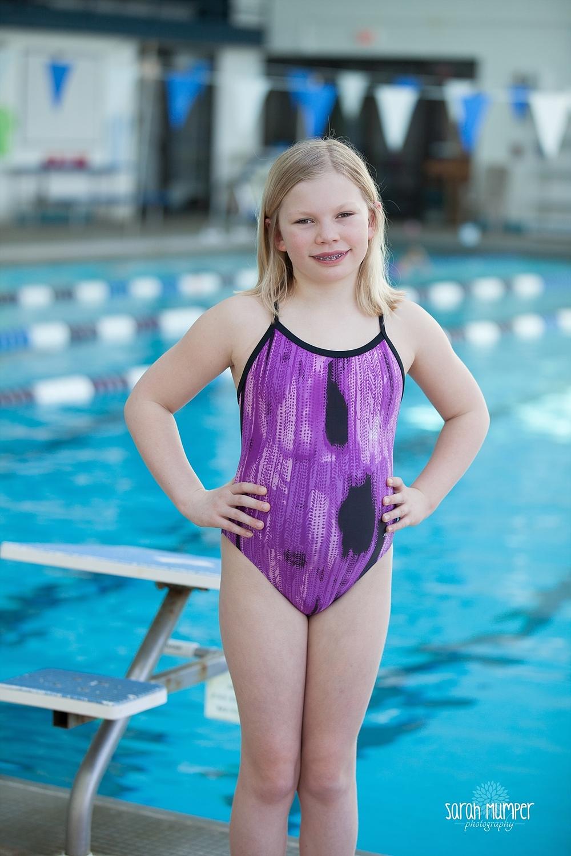 Danville Swimmers (12).jpg