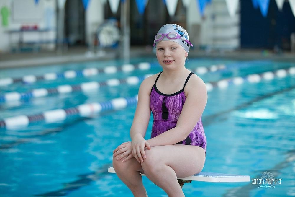 Danville Swimmers (14).jpg