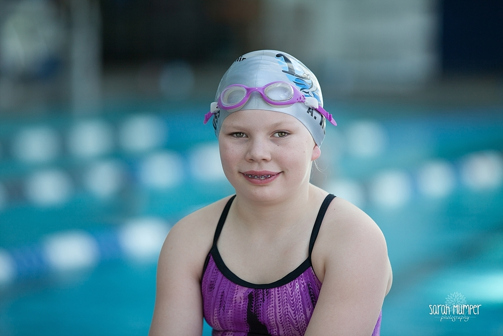 Danville Swimmers (15).jpg