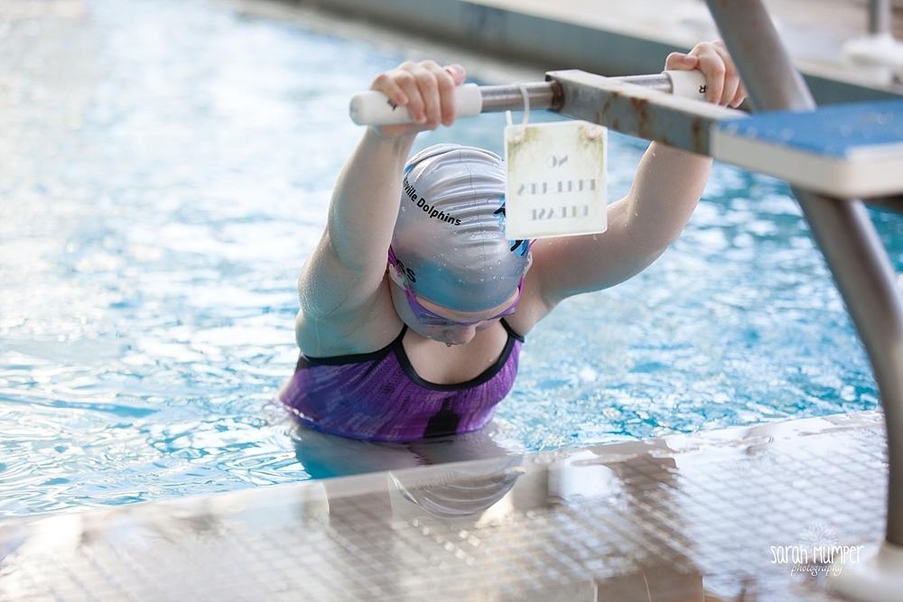 Danville Swimmers (16).jpg