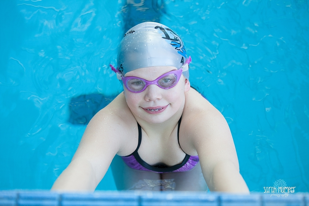 Danville Swimmers (17).jpg