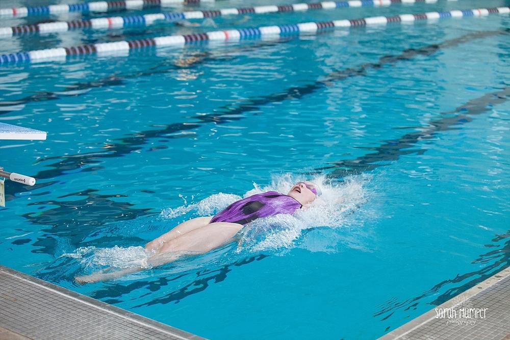 Danville Swimmers (18).jpg