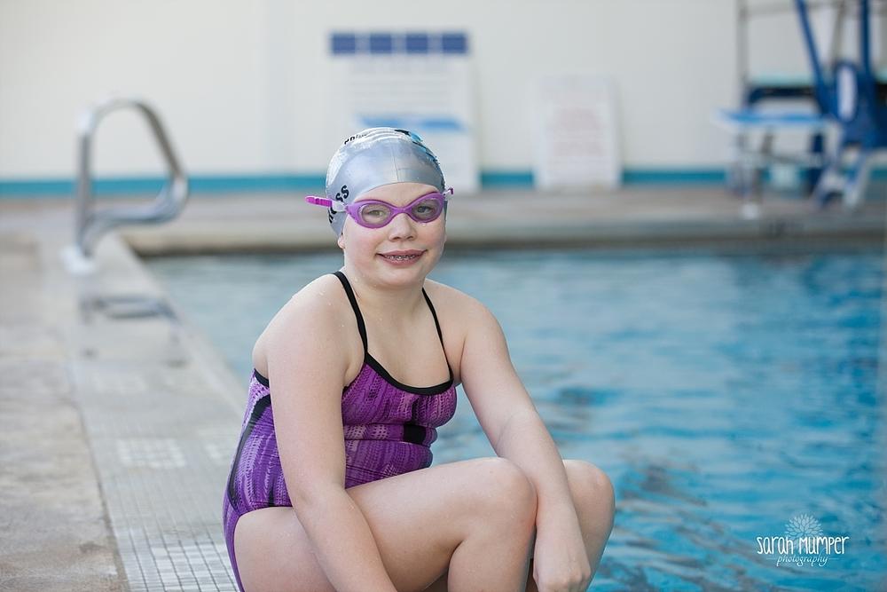 Danville Swimmers (20).jpg