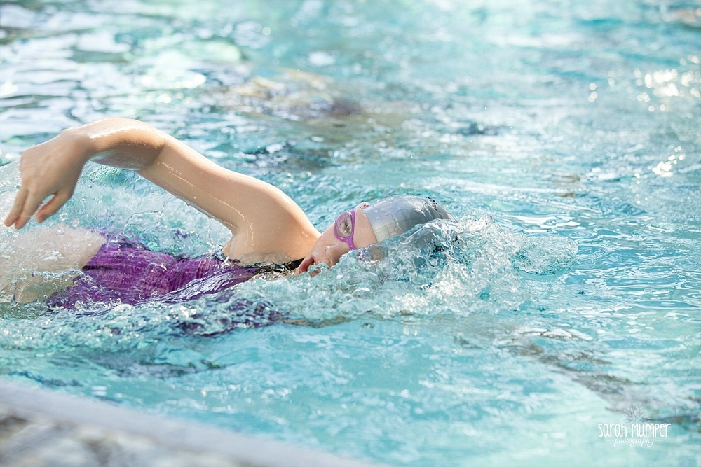 Danville Swimmers (19).jpg