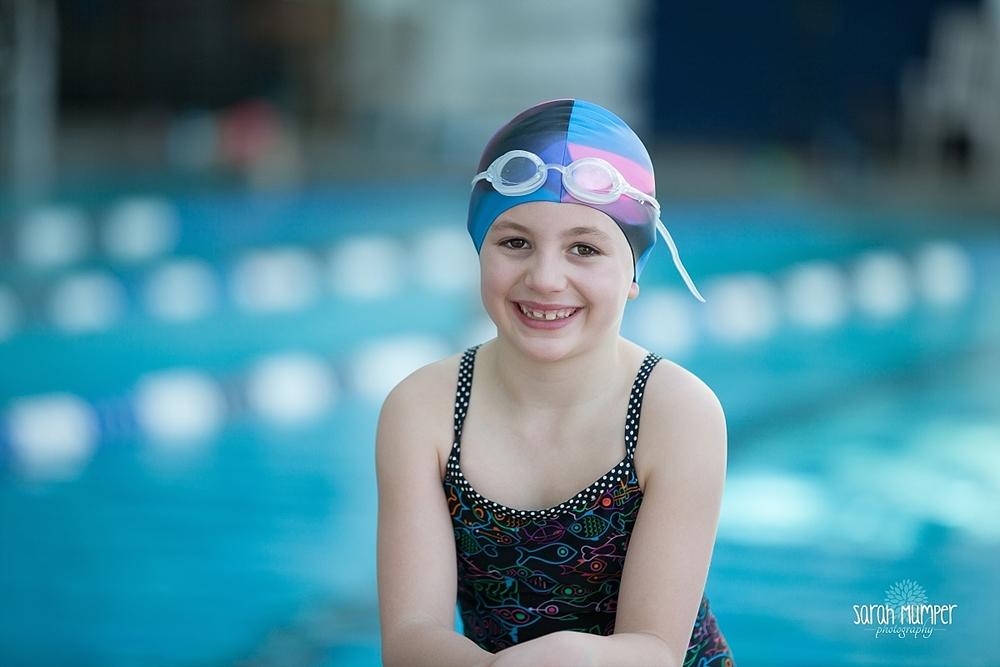 Danville Swimmers (23).jpg