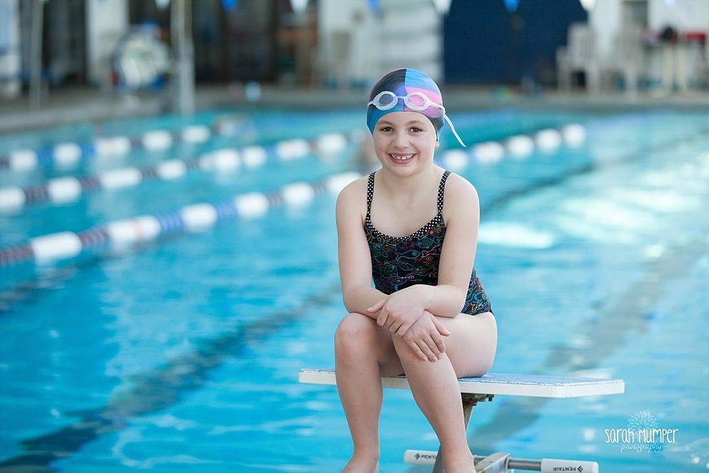 Danville Swimmers (24).jpg