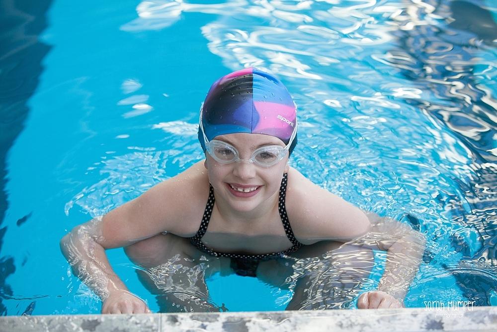 Danville Swimmers (26).jpg