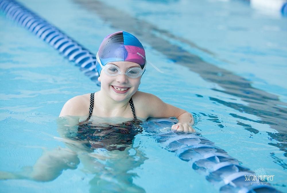 Danville Swimmers (28).jpg