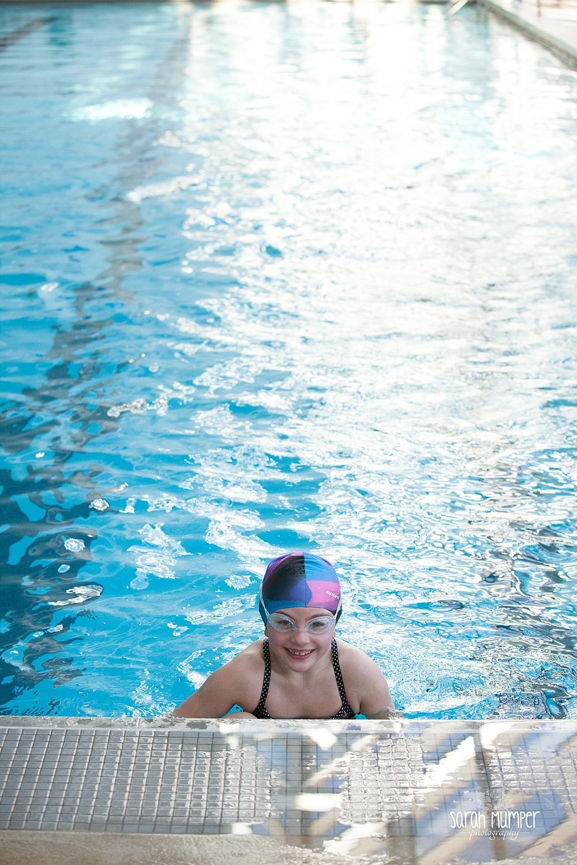 Danville Swimmers (27).jpg