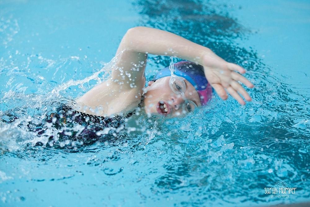 Danville Swimmers (29).jpg
