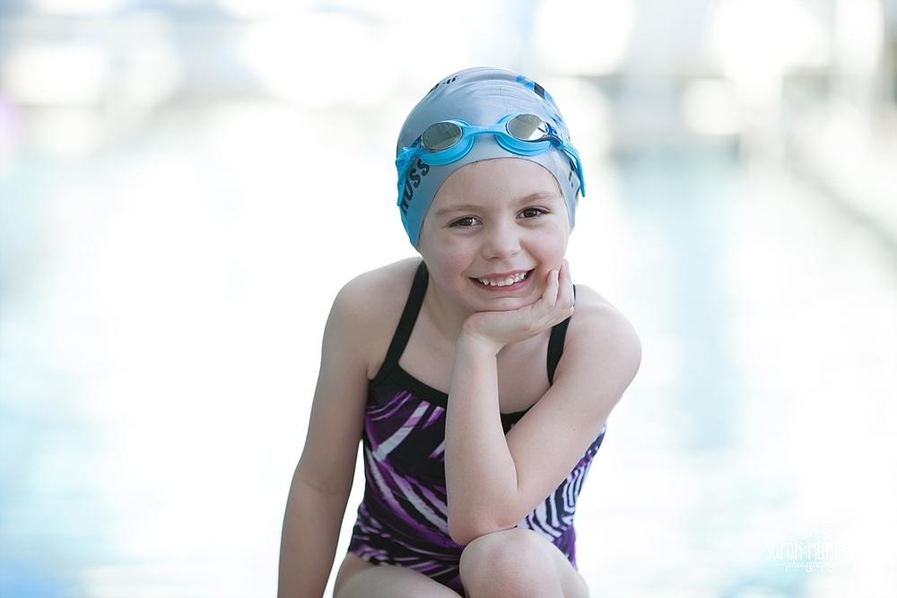 Danville Swimmers (31).jpg