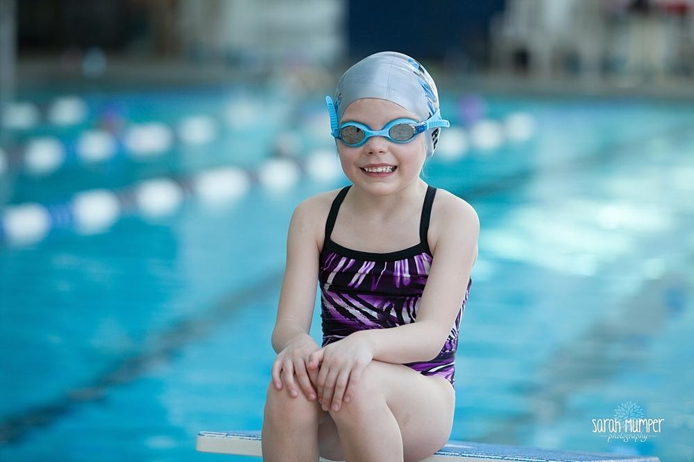 Danville Swimmers (32).jpg
